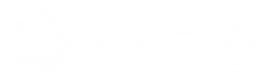 View Properties white logo Charleston